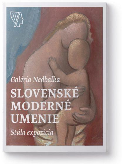 Slovenské moderné umenie