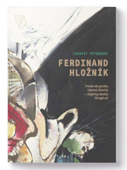 Ferdinand Hložník